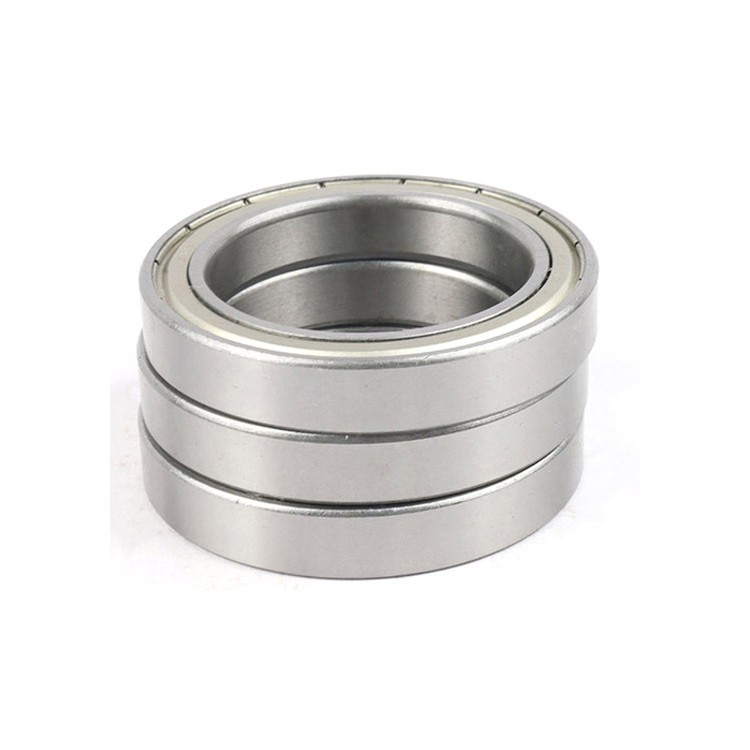 Low Noise High Quality Minuature Bearing 625zz Z4 SRL 8-13 for Auto Window-Adjustment Motor