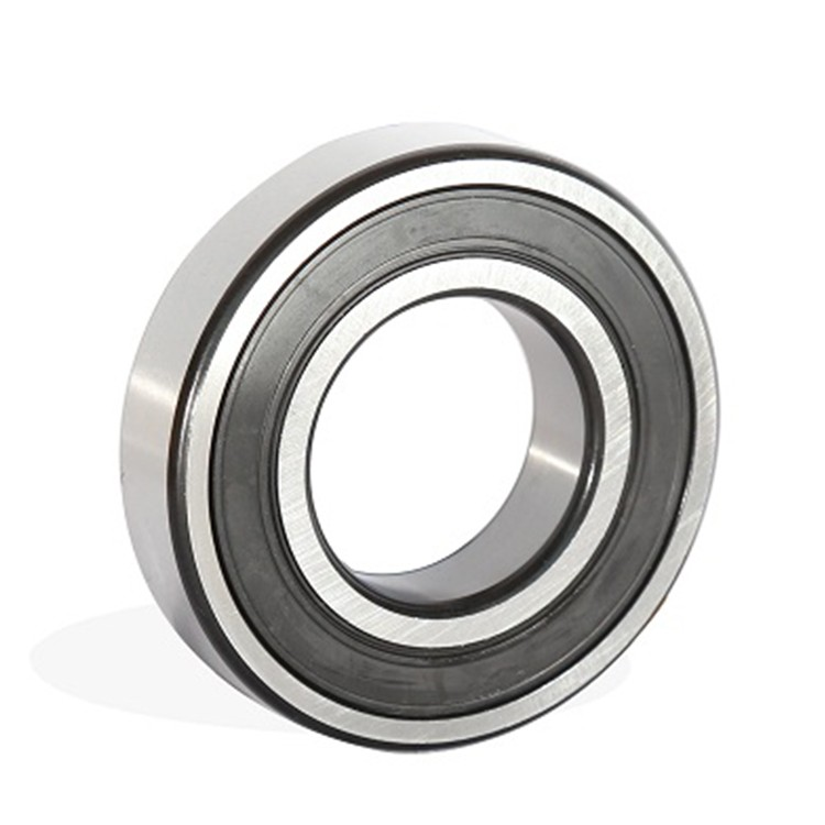 High Precision Auto Part Use Koyo 33213 Tapered Roller Bearing