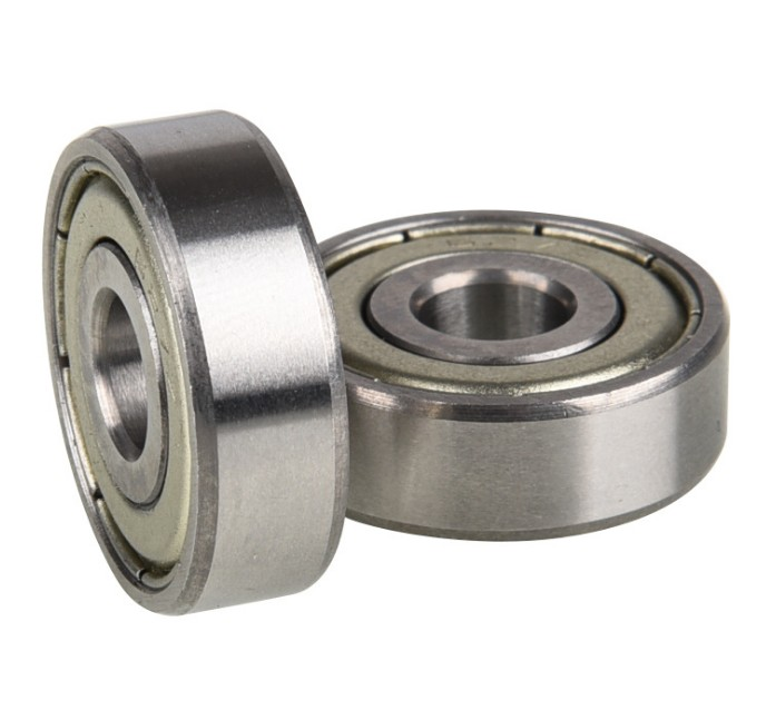 Japan Deep Groove Ball Bearing 6305lu 6305 zz 6304 6305 C5 NTN Bearing