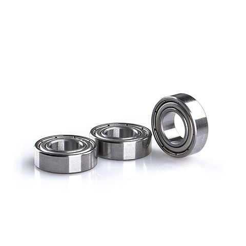 hot sale 6004 6300 6301 6302 2rs zz motorcycle bearing