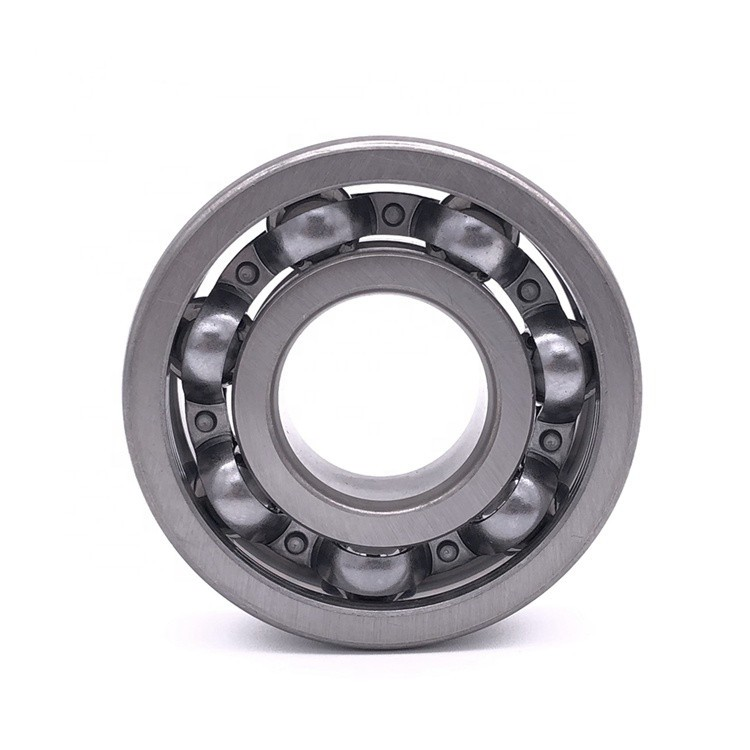 Original Japan Bearing 6200 6201 6202 6203 6204 6205 ZZ LLU LLB CM/5K NTN Bearing Price List