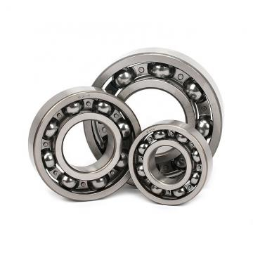 SKF NTN NSK Bearing Original 6203 Zz RS Deep Groove Ball Bearing