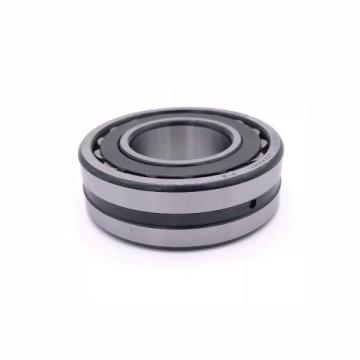 Tapered Roller Bearing 32220-XL-DF-A230-280 32220 XL DF A230 280