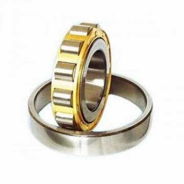 Large size double row taper roller bearing 2097936 fast delivery