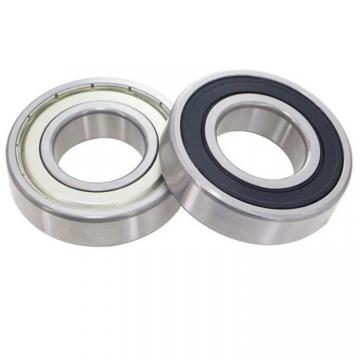 Agriculture Bearing (203KRR2)