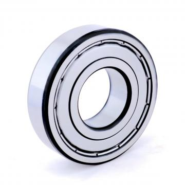 207krrb12 Agricultural Machinery Ball Bearing 207 Krrb12