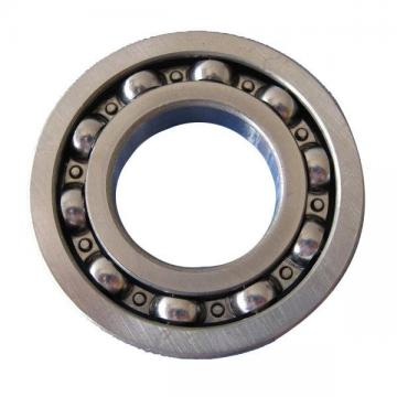 6202 6200 6201 6203 6204 6205 6206 6207 6208 Double Row Deep Groove Ball Bearings