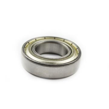 Experienced List Deep Groove Ball Bearing 6201 6202 6203 6204 6205 Deep Groove Ball Bearing SKF