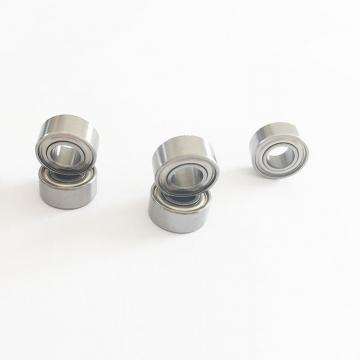 Good Quality Tapered Roller Bearing Large Stock 33213