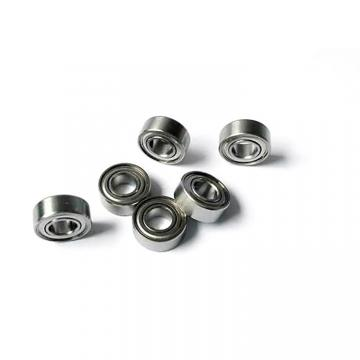 China Auto Part Metric/Inch Tapered Roller Bearings 32222 30222 33213 33021 30312