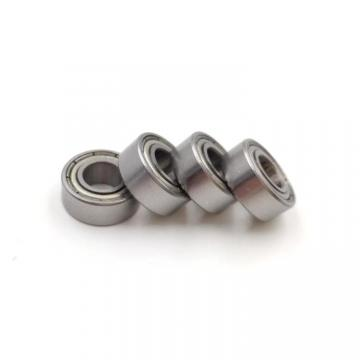 33213 33213u Hr33213j 33213jr E33213j Tapered/Taper Roller Bearing for Automobile Steering System Hydraulic Machinery Motor Compressor Agricultural Machinery
