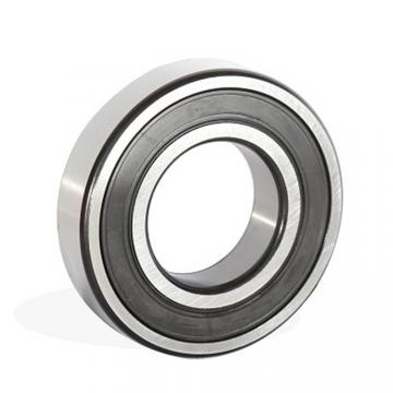 Auto Taper Roller Bearing (30305 30306 30307 30308 30310 30220 30222 32006 32008 32205 32206 32207 32208 32222 33213 33118 32218 33022 33021 30312 33116 33018)