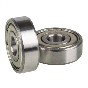 High speed motorcycle 6304 6305 6306 ball bearing