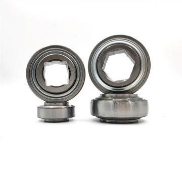 Drawn Cup Type Needle Roller Bearing with Open End, HK1412, 14X20X12mm