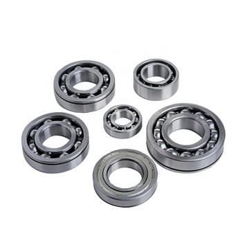 664/653 Tapered Roller Bearing, High Speed High Quality